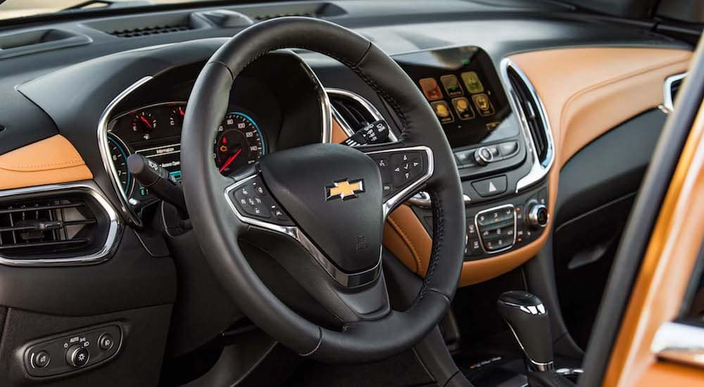 chevy vehicle lineup vehicle ideas. Black Bedroom Furniture Sets. Home Design Ideas