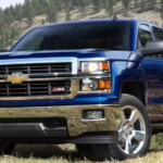 used-chevy-trucks