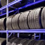 Discount Tires Cincinnati