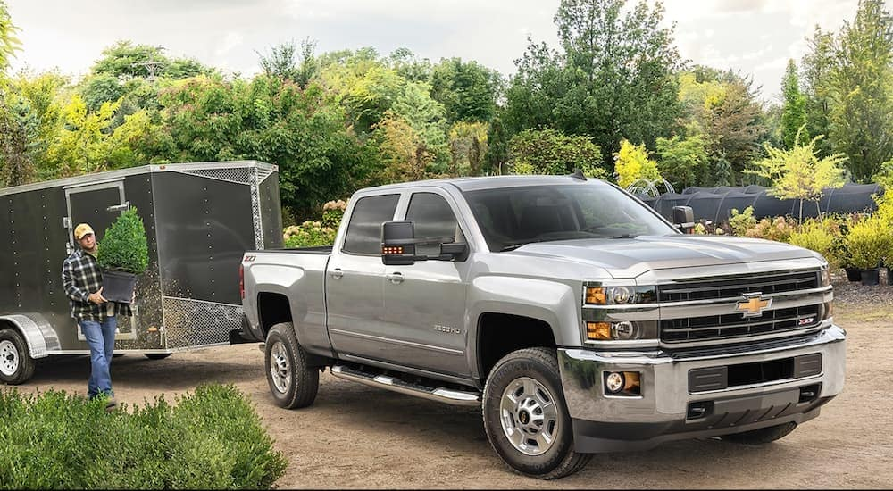 Best Bed Liner >> Rhino Liner The Best Way To Protect Your Truck Mccluskey