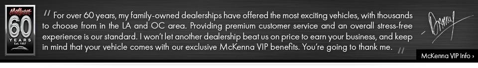 McKenna-60-years-VIP