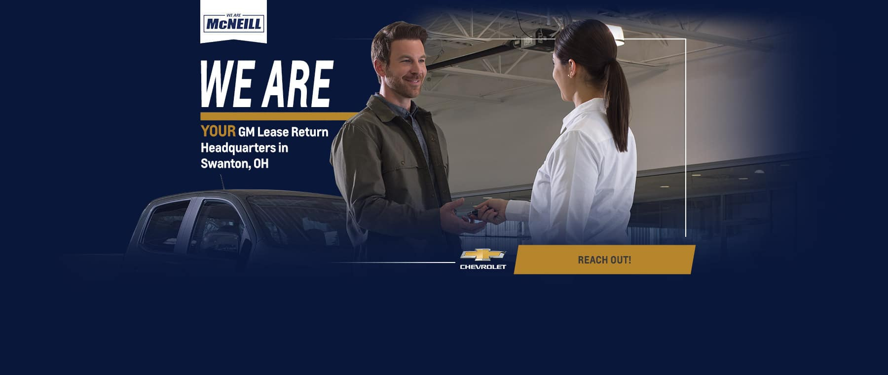 2021-09-Lease-Return-DS
