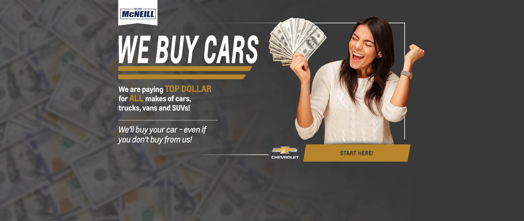 2021-09-We-Buy-Cars_1800x760