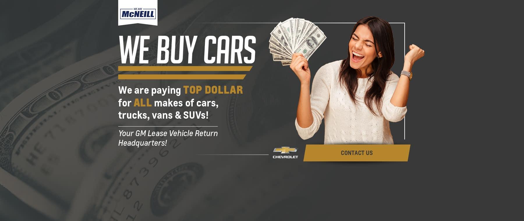 2021-06-mcneillchevroletbuick-10430697-We-Buy-Cars-SL