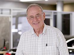 Bob Nolen
