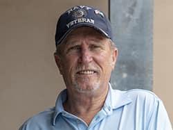 Mark Cobern