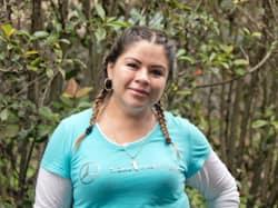 Maria Cruz De Torres
