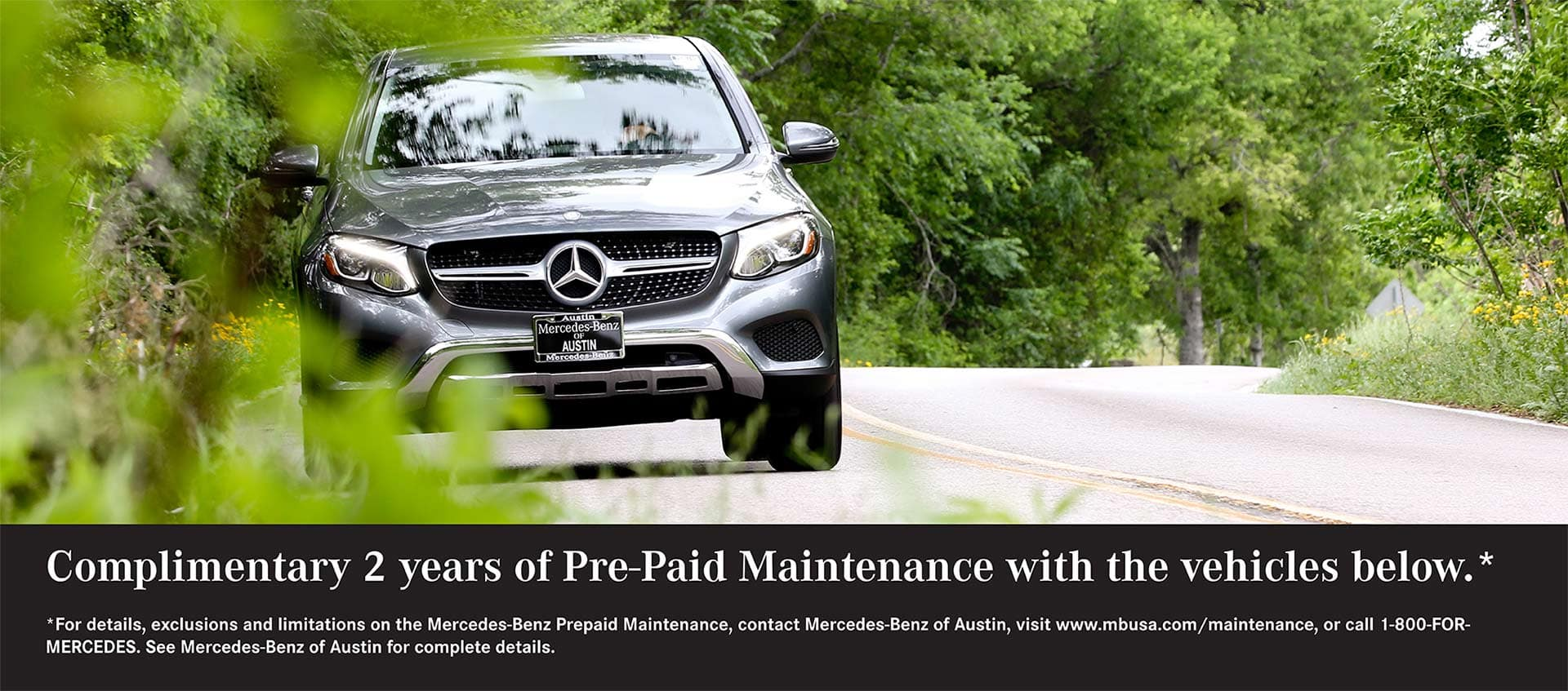New mercedes benz for sale in austin tx autos post for Mercedes benz of austin austin tx