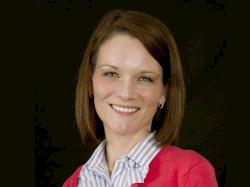 Tanya Patterson