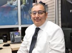Eddie Aguilar