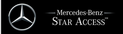 Mercedes-Benz Star Access Program Austin
