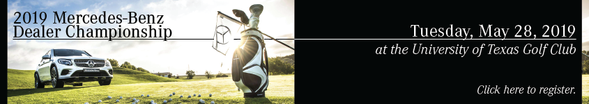 MB_Golf-01