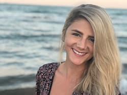 Lauren Laxton