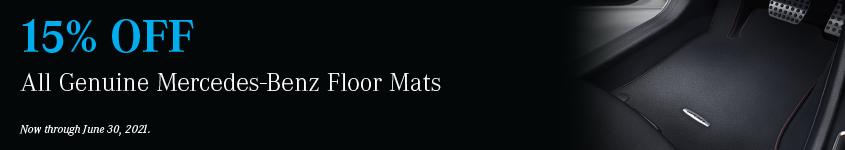 MBOA_15OFF_FloorMats_JUNE21_845x150-true