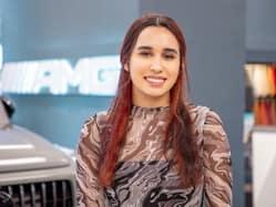 Ciara Longoria