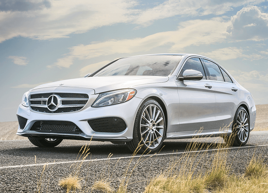 Certified pre owned sales event mercedes benz of midlothian for Mercedes benz certified pre owned sales event