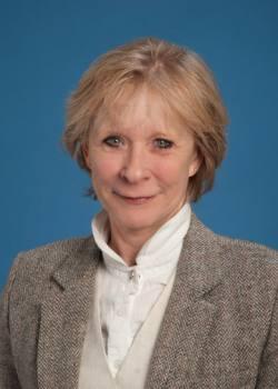 Kathy Pierson