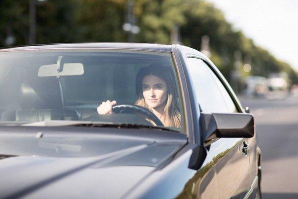 Mercedes benz rewrites a popular fable mercedes benz of for Midlothian mercedes benz dealer