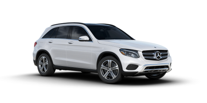 2018 glc 300 suv mercedes benz of midlothian for Mercedes benz midlothian service