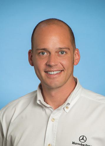 Travis Melton