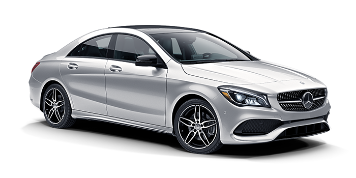 Special offers mercedes benz of midlothian for Midlothian mercedes benz dealer