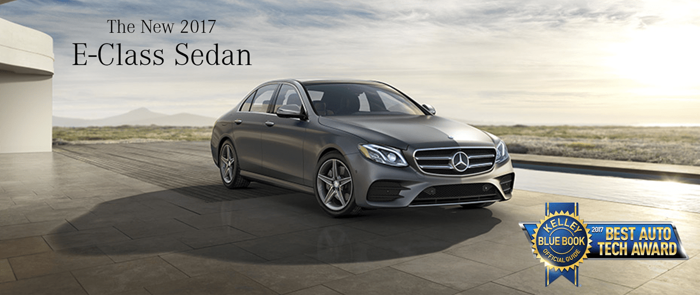 mercedes benz of midlothian in va new used cars