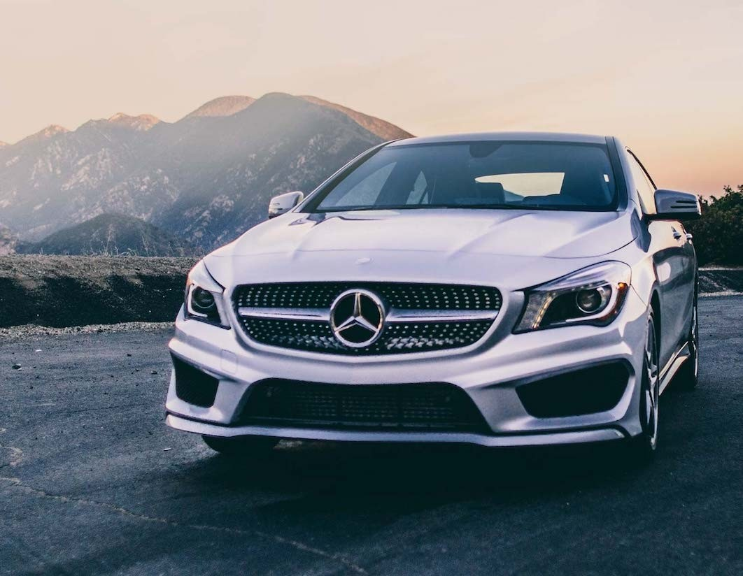 Summer test drive mercedes benz of midlothian for Mercedes benz cpo special offers