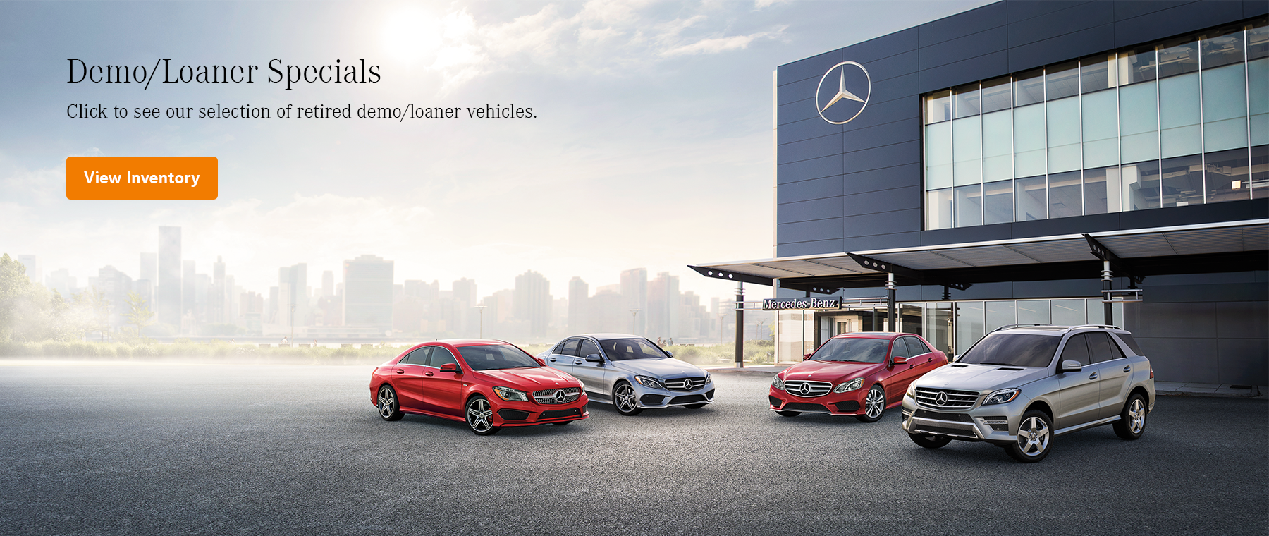 Mercedes benz of midlothian in va new used cars for Mercedes benz of richmond va