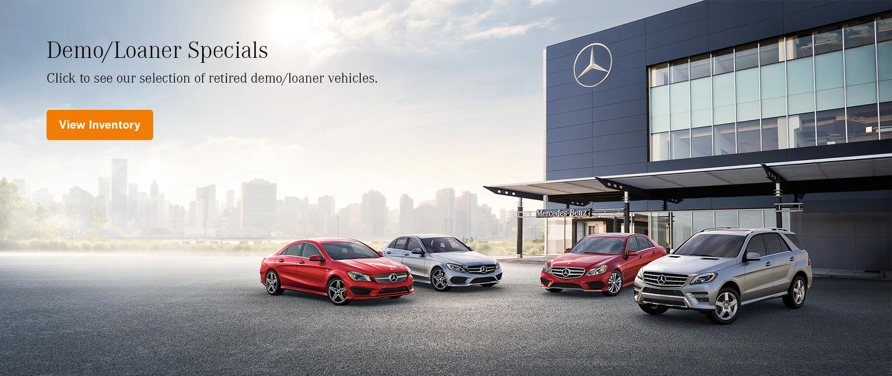 Mercedes benz of midlothian in va new used cars for Midlothian mercedes benz dealer