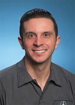 Nate Fowler
