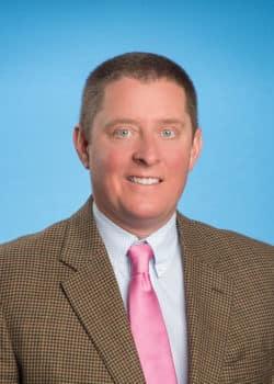 Brent Trimmer