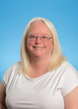 Julie Joyner