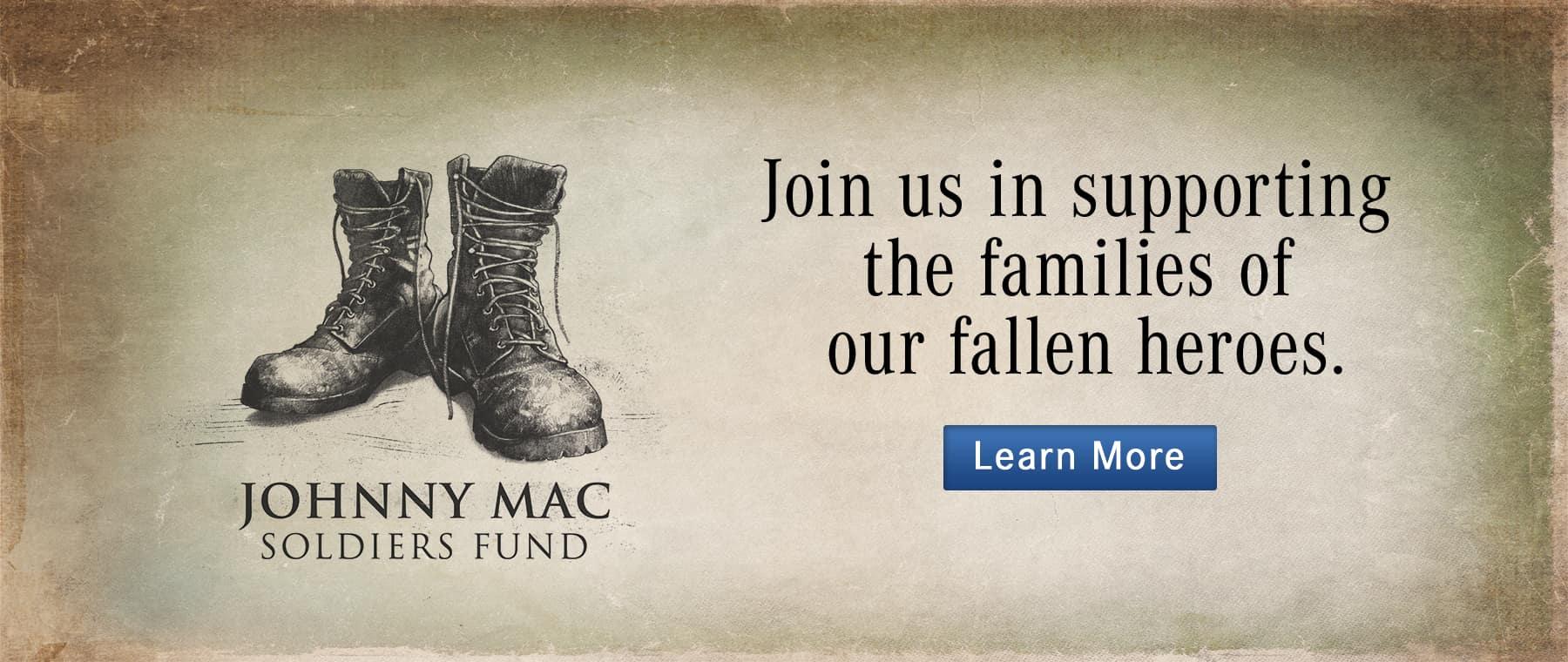 Johnny Mac_Support Us_Dealer Website Banners_1800x760