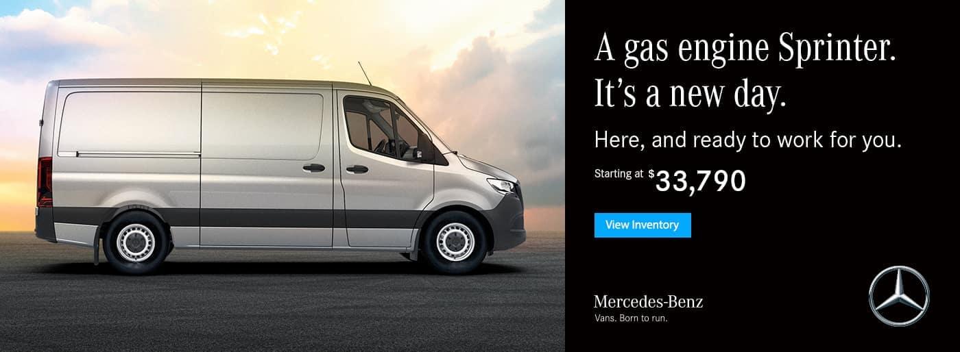 VIEW-INVENTORY-MB-Vans_Gas-Engine-Sprinter_Carousel_1400x514