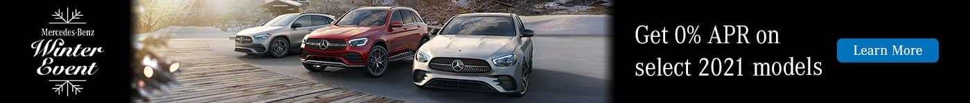 ufnckum 6whplm https www mbofmidlothian com pre owned vehicles