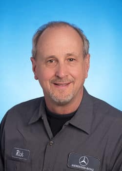 Rick Rowley