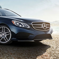 Luxury auto dealer in california mercedes benz of palm for Mercedes benz of buckhead staff