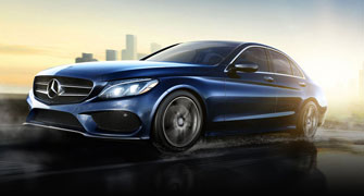 Mercedes Benz Of Bonita Springs >> Mercedes-Benz of Palm Springs | Luxury Auto Dealership in CA