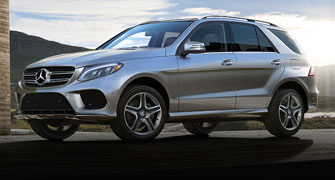 Luxury auto dealer in california mercedes benz of palm for Mercedes benz rocklin service