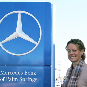 Meet our staff mercedes benz of palm springs for Mercedes benz of buckhead staff