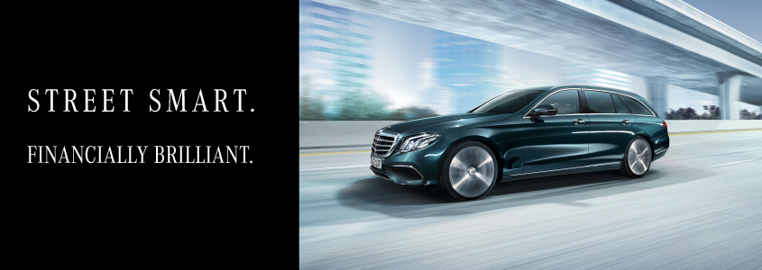 certified pre owned sales event at mercedes benz of palm