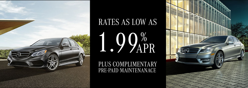 Certified pre owned sales event at mercedes benz of palm for Mercedes benz certified pre owned sales event