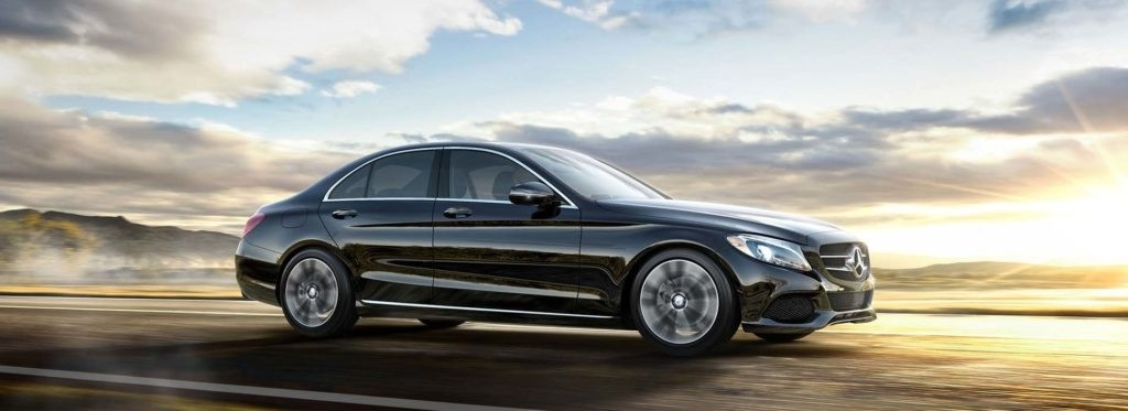 Mercedes Benz S Class Sedan Vs Audi A4 Palm Springs