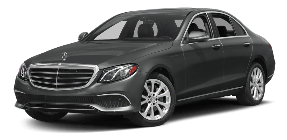 Pick the best the 2018 mercedes benz glc vs the 2017 for Mercedes benz of palm springs