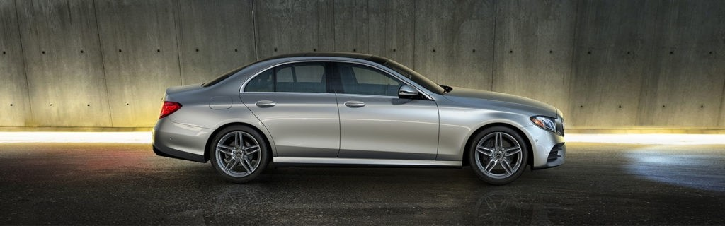 """amg forsythe lease vs buy Ask these guys whether it's better to buy or lease a car, and most will look you straight in the eye and say: """"never ever lease a car"""" don't agree test out the numbers in our buy vs lease calculator and see for yourself — all other factors being equal, leasing almost always costs more in the long run."""