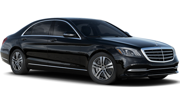 2018-Mercedes-Benz-S-Class-Sedan