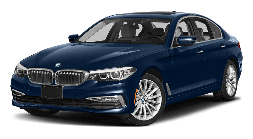 2018 mercedes benz e class vs 2018 bmw 5 series for Mercedes benz of palm springs