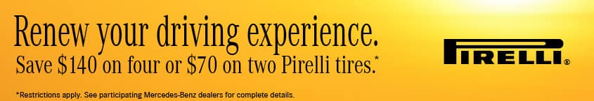 Pirelli-80
