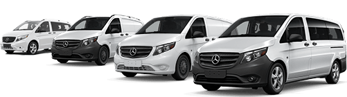 https://di-uploads-pod5.dealerinspire.com/mercedesbenzofpalmsprings/uploads/2020/05/vehicles-metris.png