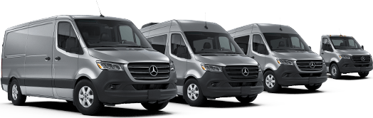 https://di-uploads-pod5.dealerinspire.com/mercedesbenzofpalmsprings/uploads/2020/05/vehicles-sprinter.png